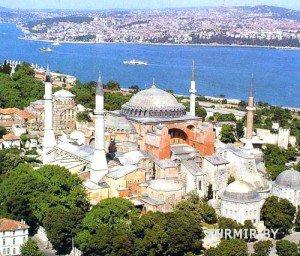 знакомства для мусульман в стамбуле