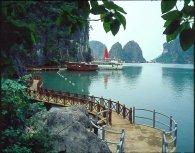 вьетнам отдых