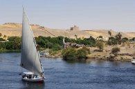 тез тур египет