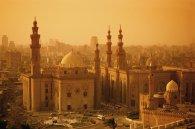 путевки в Египет