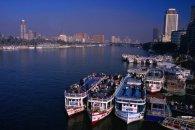 туры в Египет экскурсии
