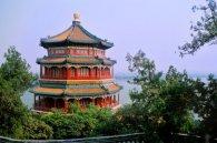 Китай. Шоп-туры
