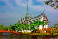 Таиланд цены