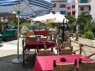 Zahabia Village Beach Resorts 3*