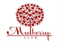 ���� ����������� ����� Mulberry Club