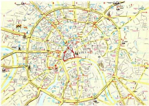 знакомства в москве метро белорусская