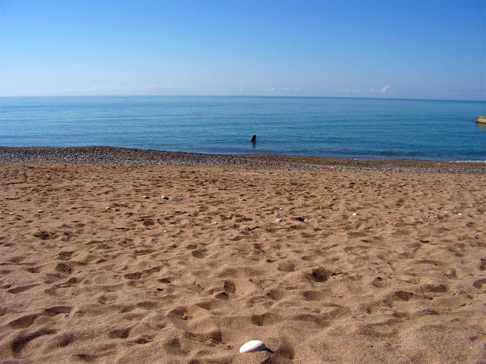 Отдых в Абхазии 2017, туры в Абхазию, курорты, санатории