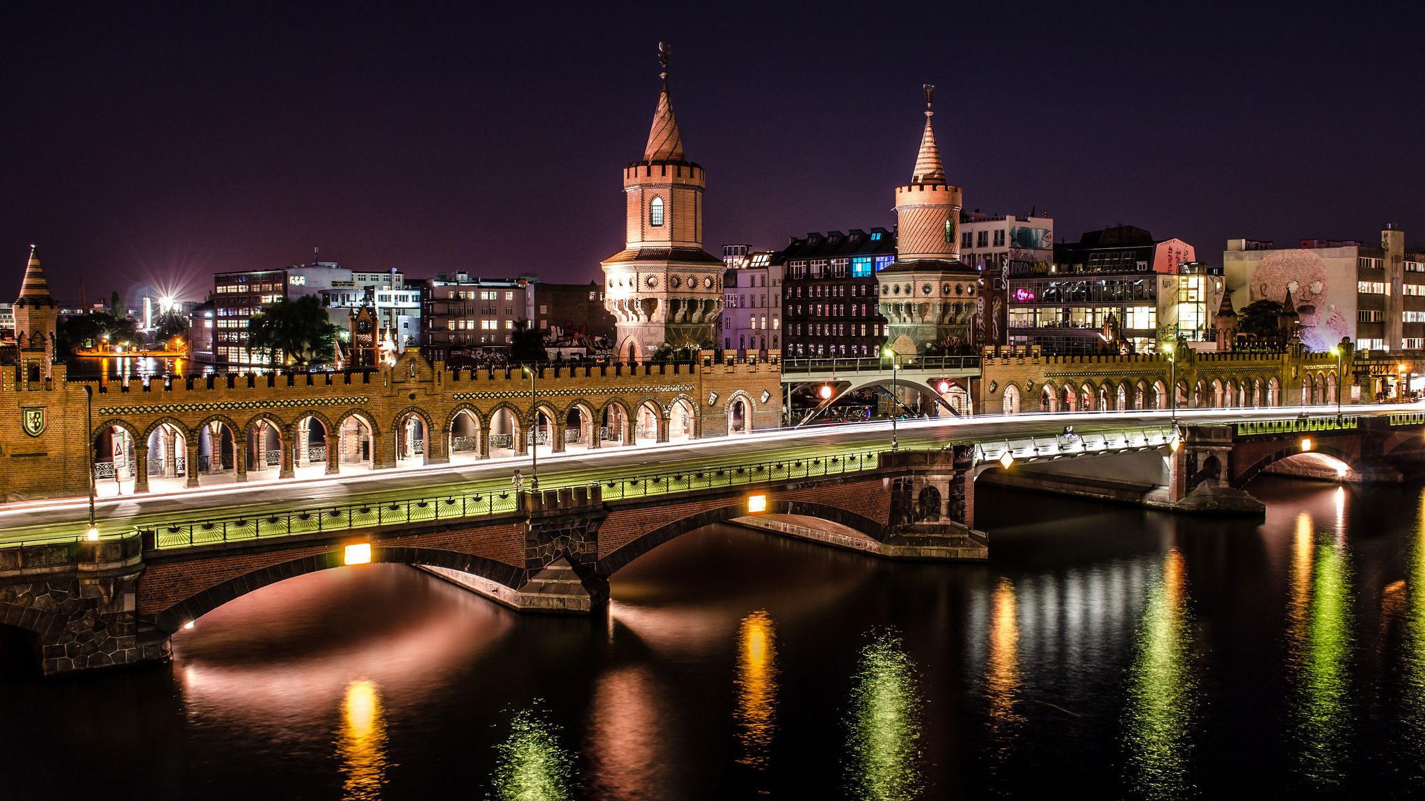 туры в мюнхен на 5 дней